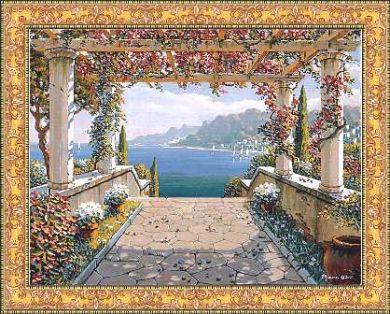 4976tap Tapestry
