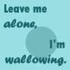 WALLOW2