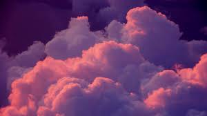 pink cloud3